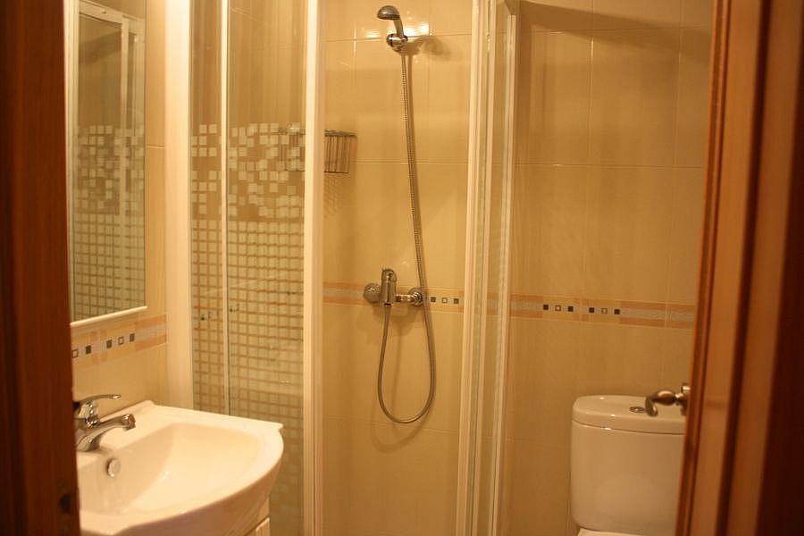 Imagen sin descripción - Apartamento en venta en Benidorm - 272754625