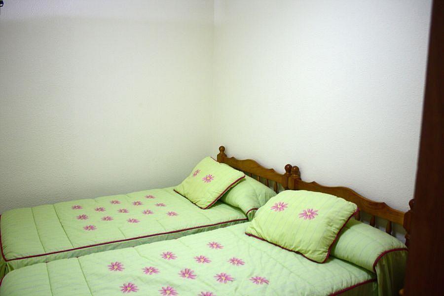 Imagen sin descripción - Apartamento en venta en Benidorm - 272754628