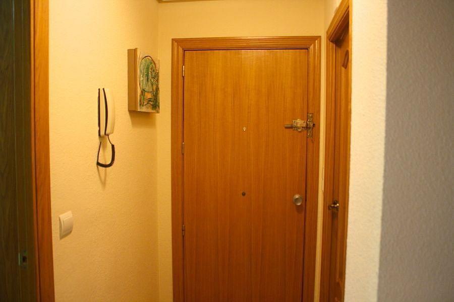 Imagen sin descripción - Apartamento en venta en Benidorm - 272754631