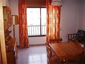 Apartamento en alquiler en calle Faisán, Beiro en Granada - 151082248