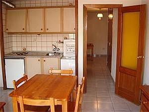 Apartamento en alquiler en calle Faisán, Beiro en Granada - 151082249