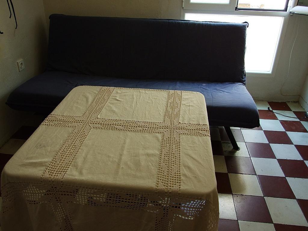 Apartamento en alquiler en calle San Agustín, Centro en Granada - 163377121