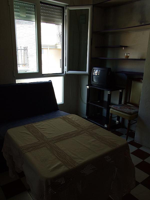 Apartamento en alquiler en calle San Agustín, Centro en Granada - 163377122