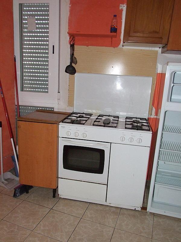 Apartamento en alquiler en calle San Agustín, Centro en Granada - 163377126