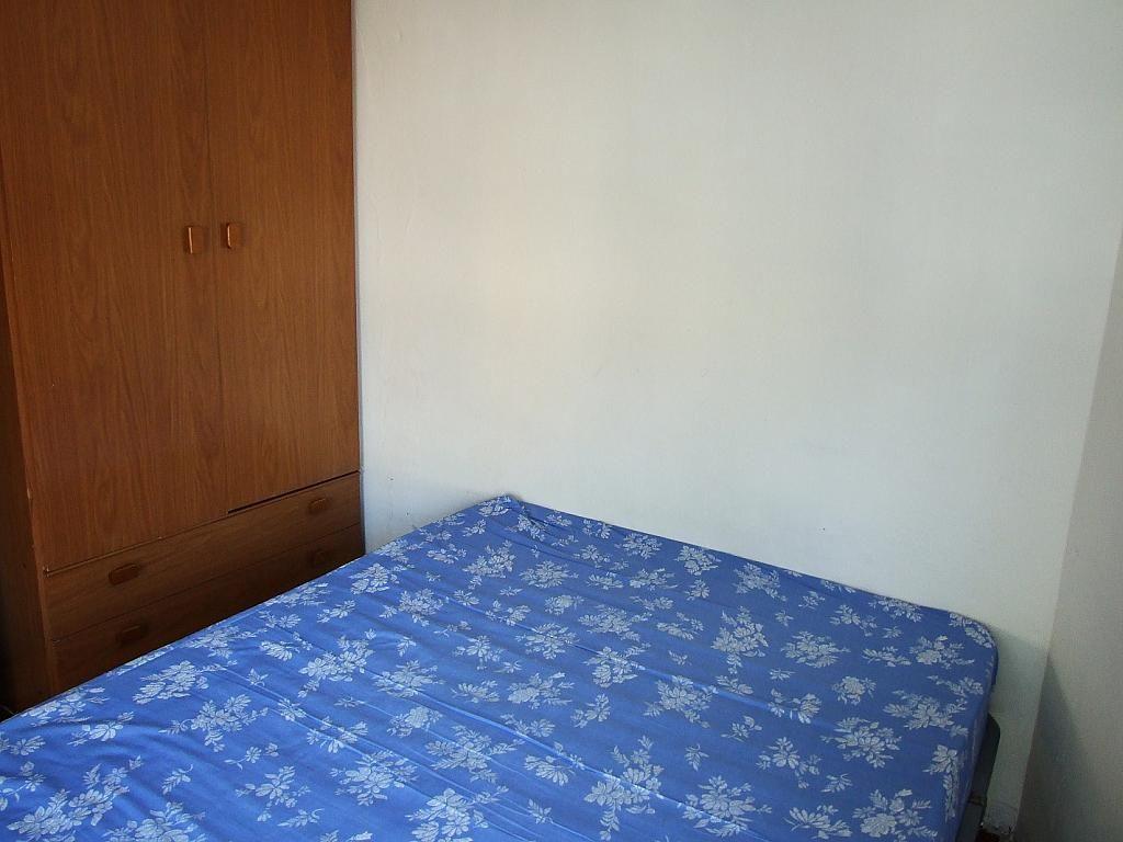 Apartamento en alquiler en calle San Agustín, Centro en Granada - 163377146