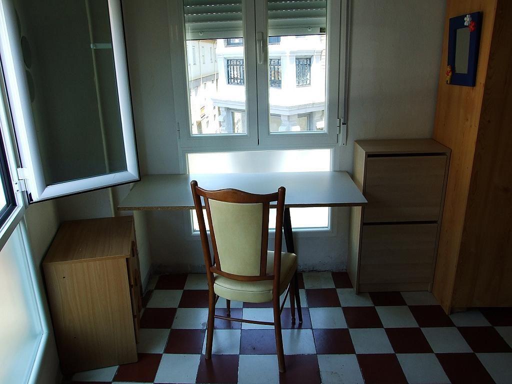 Apartamento en alquiler en calle San Agustín, Centro en Granada - 163377160