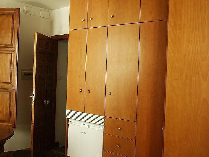 Estudio en alquiler en calle Mirasol, Centro en Granada - 173463321