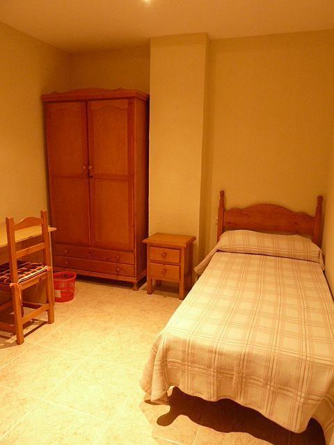 Piso en alquiler en calle Solarillo de Gracia, Centro en Granada - 174795325