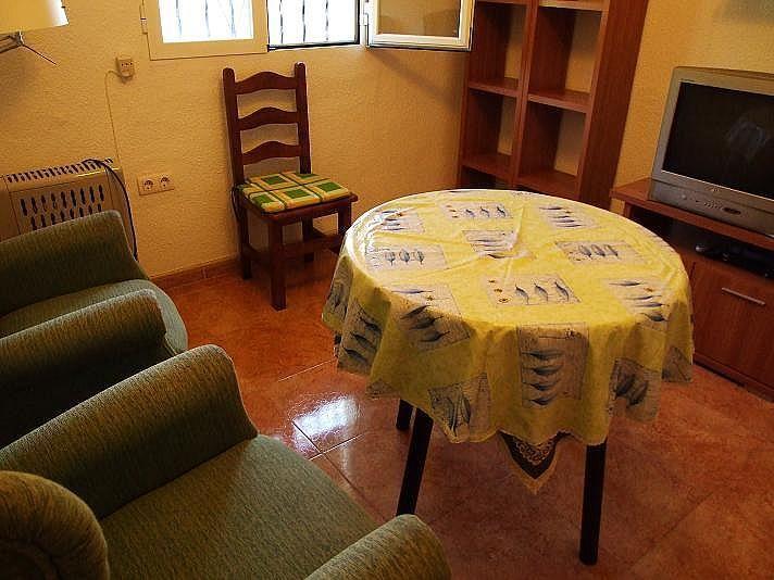 Apartamento en alquiler en calle Madrid, Beiro en Granada - 176535599