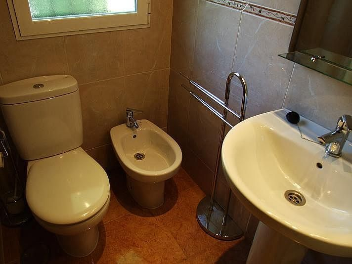Apartamento en alquiler en calle Madrid, Beiro en Granada - 176535600