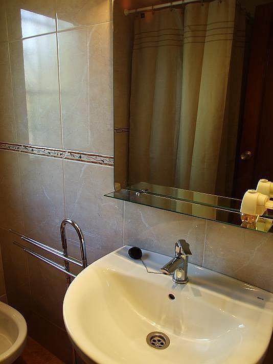 Apartamento en alquiler en calle Madrid, Beiro en Granada - 176535603