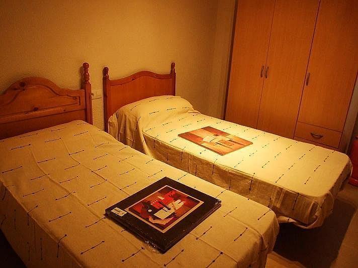 Piso en alquiler en calle Marques de Mondejar, Centro en Granada - 227894565