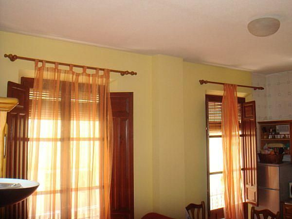 Apartamento en alquiler en calle Castañeda, Centro en Granada - 237252291