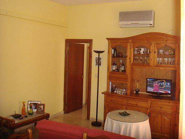 Apartamento en alquiler en calle Castañeda, Centro en Granada - 237252297