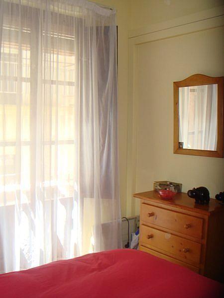 Apartamento en alquiler en calle Castañeda, Centro en Granada - 237252298