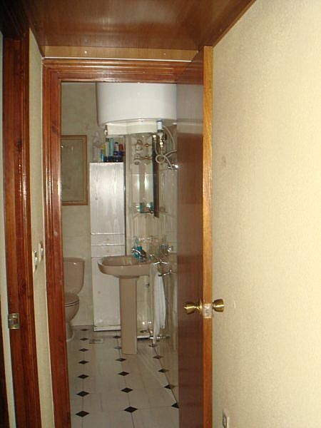 Apartamento en alquiler en calle Castañeda, Centro en Granada - 237252301