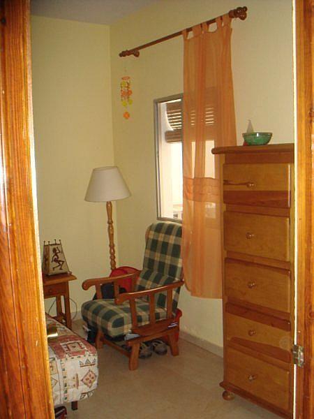 Apartamento en alquiler en calle Castañeda, Centro en Granada - 237252303