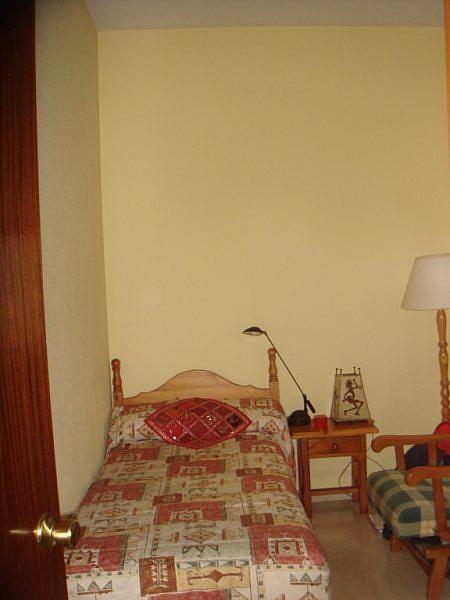 Apartamento en alquiler en calle Castañeda, Centro en Granada - 237252306