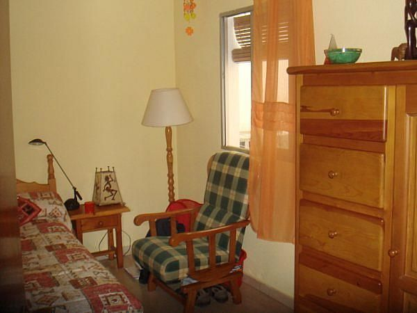 Apartamento en alquiler en calle Castañeda, Centro en Granada - 237252308