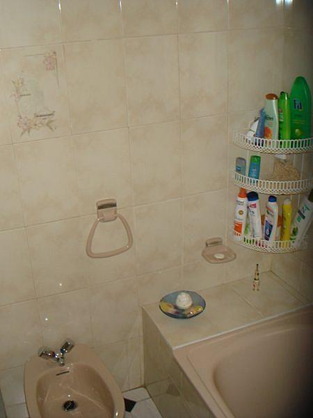 Apartamento en alquiler en calle Castañeda, Centro en Granada - 237252312
