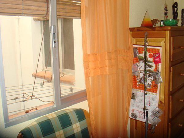 Apartamento en alquiler en calle Castañeda, Centro en Granada - 237252315