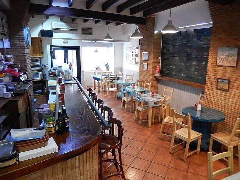 Foto - Local comercial en alquiler en calle Centro, Centro en Alicante/Alacant - 307325918