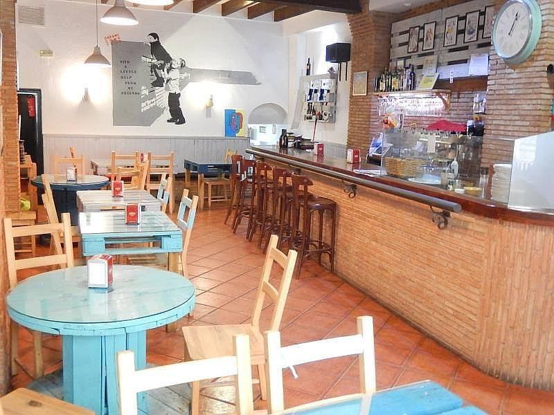 Foto - Local comercial en alquiler en calle Centro, Centro en Alicante/Alacant - 307325924