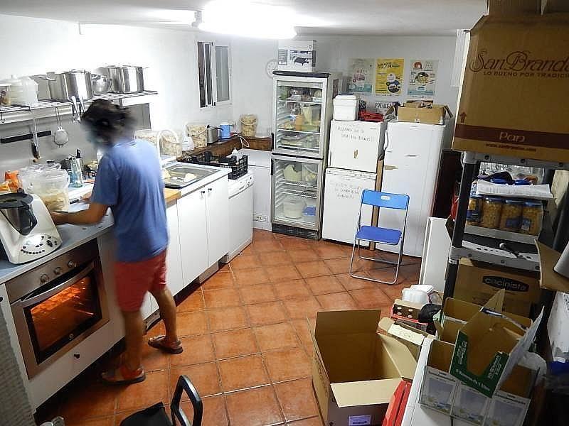 Foto - Local comercial en alquiler en calle Centro, Centro en Alicante/Alacant - 307325927