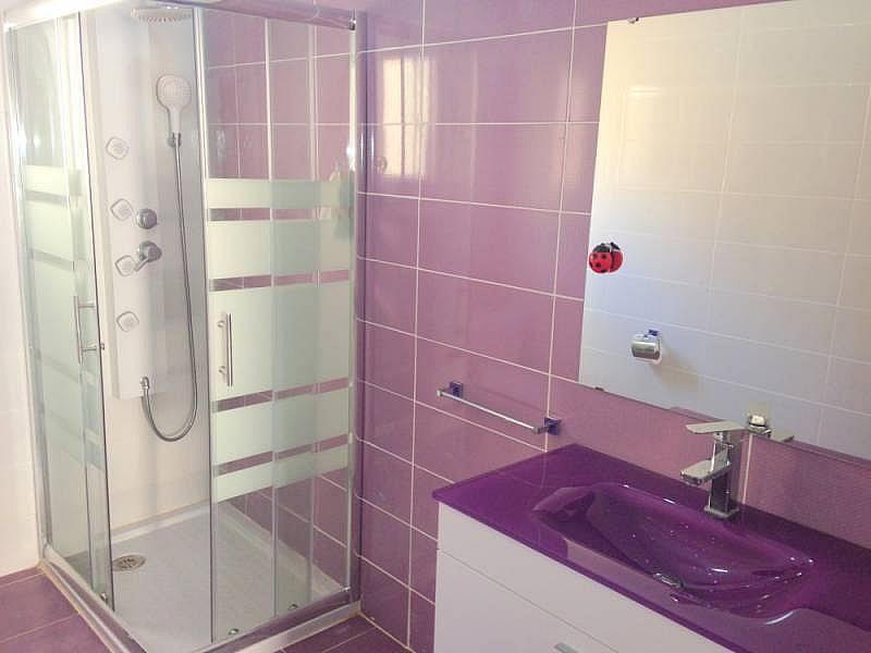 Foto - Apartamento en venta en calle Altozano, Altozano - Conde Lumiares en Alicante/Alacant - 219007670