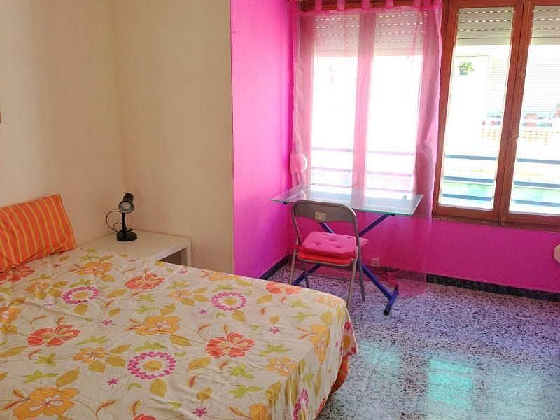 Foto - Apartamento en venta en calle Altozano, Altozano - Conde Lumiares en Alicante/Alacant - 219007673