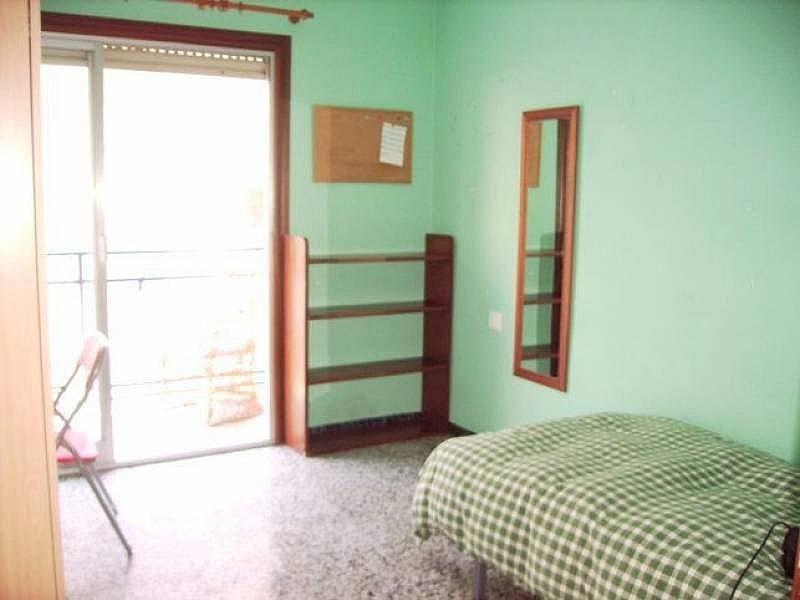 Foto - Apartamento en venta en calle Altozano, Altozano - Conde Lumiares en Alicante/Alacant - 219007676