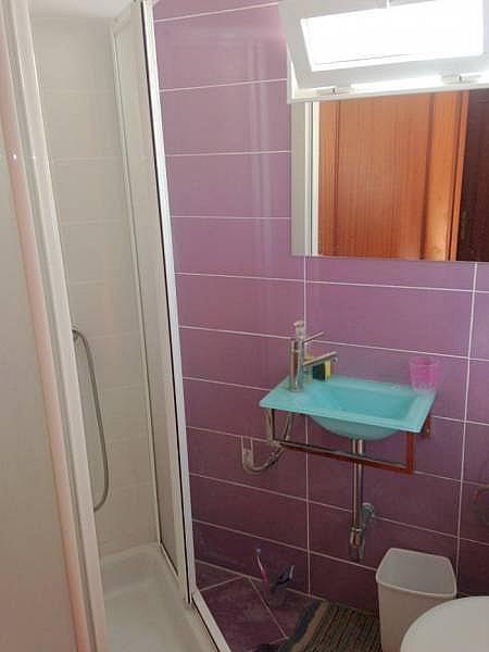 Foto - Apartamento en venta en calle Altozano, Altozano - Conde Lumiares en Alicante/Alacant - 219007679