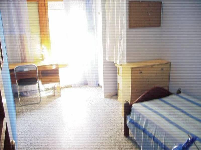 Foto - Apartamento en venta en calle Altozano, Altozano - Conde Lumiares en Alicante/Alacant - 219007682