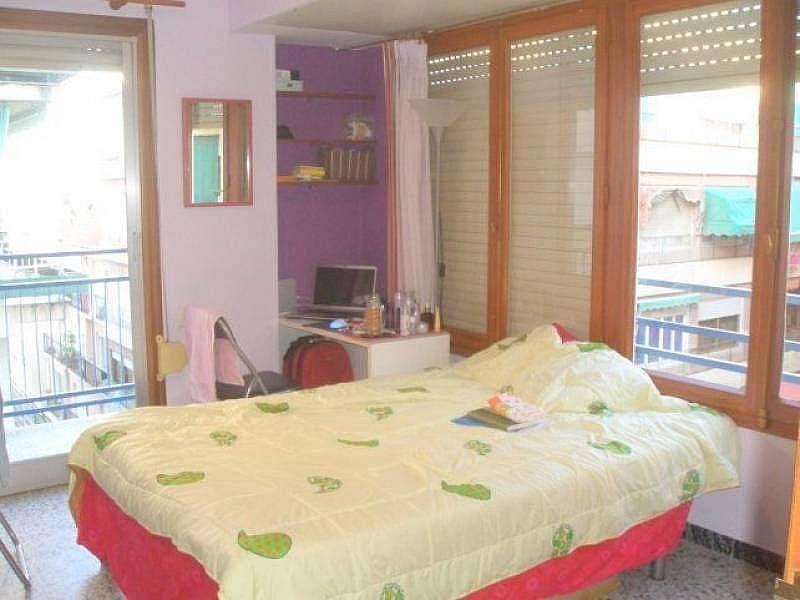 Foto - Apartamento en venta en calle Altozano, Altozano - Conde Lumiares en Alicante/Alacant - 219007685