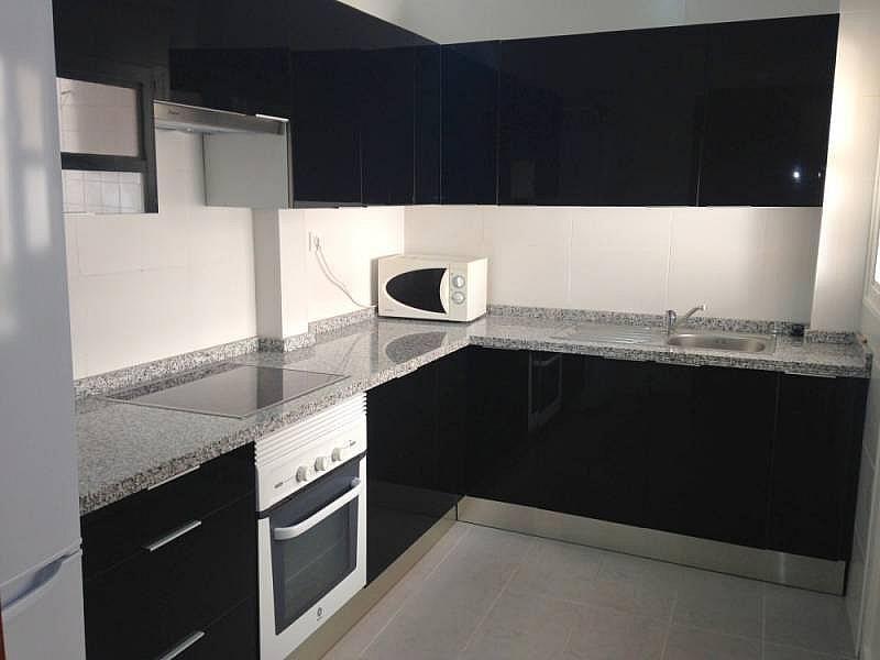 Foto - Apartamento en venta en calle Altozano, Altozano - Conde Lumiares en Alicante/Alacant - 219007688