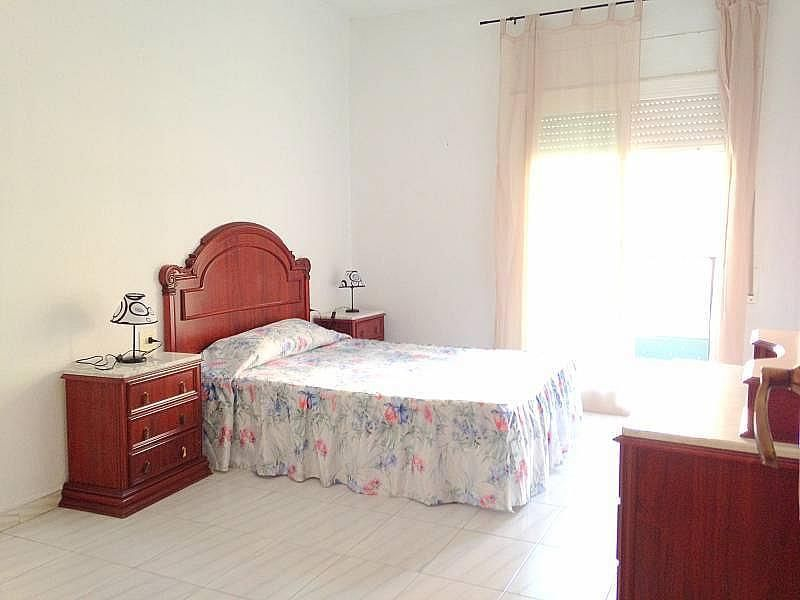 Foto - Apartamento en venta en calle Carolinas Altas, Carolinas Altas en Alicante/Alacant - 219007946