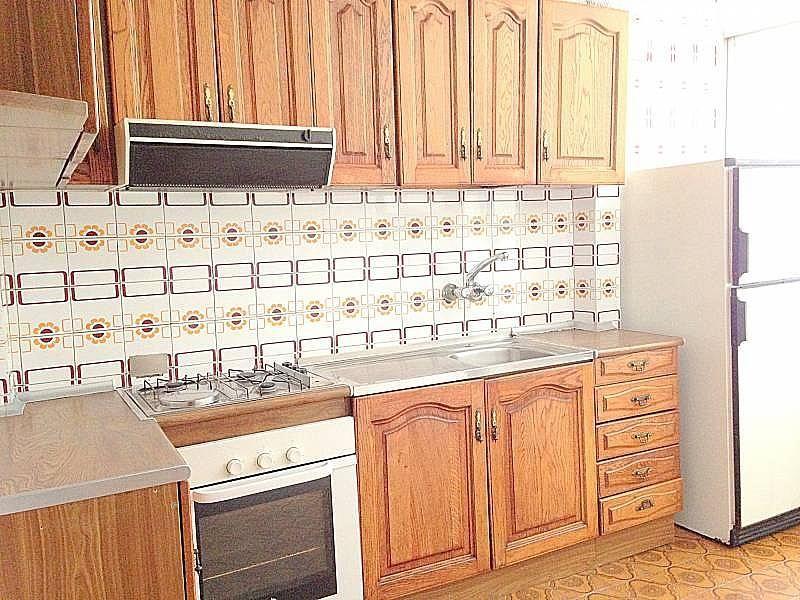 Foto - Apartamento en venta en calle Carolinas Altas, Carolinas Altas en Alicante/Alacant - 219007949