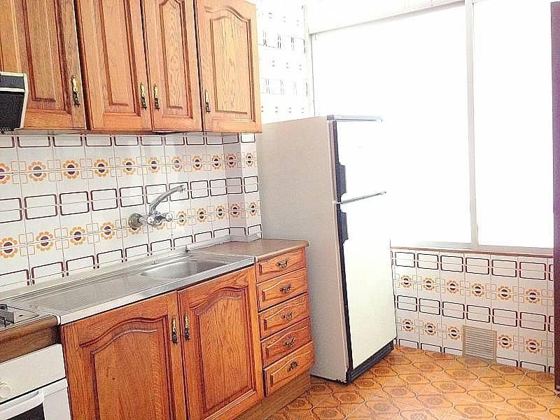 Foto - Apartamento en venta en calle Carolinas Altas, Carolinas Altas en Alicante/Alacant - 219007952