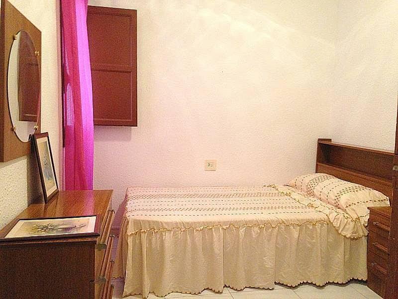 Foto - Apartamento en venta en calle Carolinas Altas, Carolinas Altas en Alicante/Alacant - 219007958