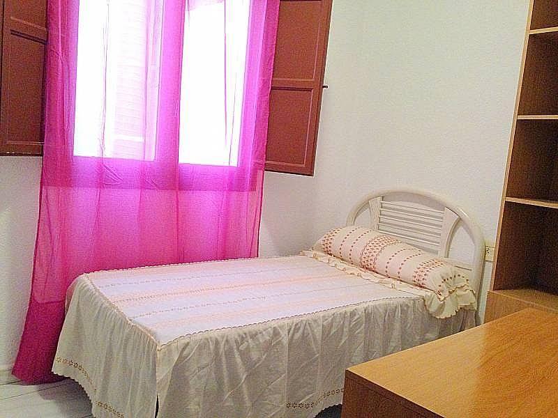 Foto - Apartamento en venta en calle Carolinas Altas, Carolinas Altas en Alicante/Alacant - 219007961