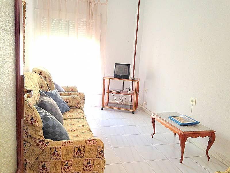 Foto - Apartamento en venta en calle Carolinas Altas, Carolinas Altas en Alicante/Alacant - 219007964