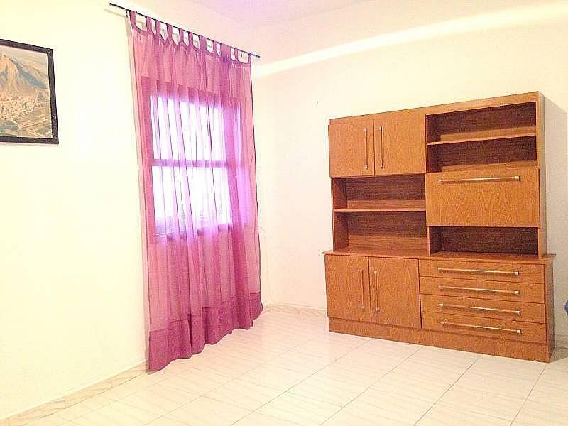 Foto - Apartamento en venta en calle Carolinas Altas, Carolinas Altas en Alicante/Alacant - 219007967