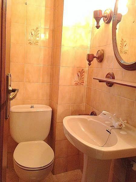Foto - Apartamento en venta en calle Carolinas Altas, Carolinas Altas en Alicante/Alacant - 219007970