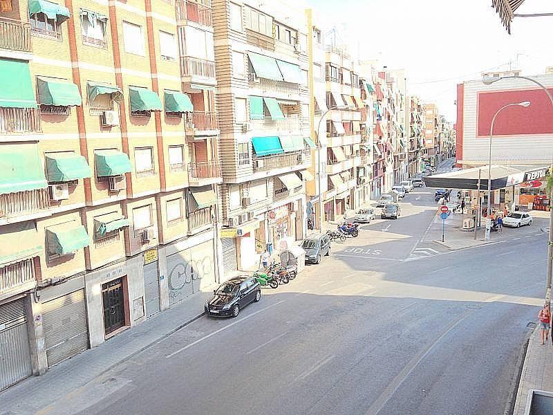 Foto - Apartamento en venta en calle Carolinas Altas, Carolinas Altas en Alicante/Alacant - 219007976