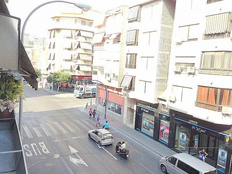 Foto - Apartamento en venta en calle Carolinas Altas, Carolinas Altas en Alicante/Alacant - 219007979