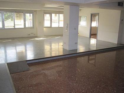 Foto 2 - Oficina en alquiler en La Malagueta-La Caleta en Málaga - 241299409