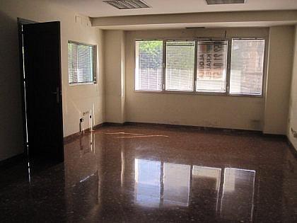 Foto 5 - Oficina en alquiler en La Malagueta-La Caleta en Málaga - 241299418