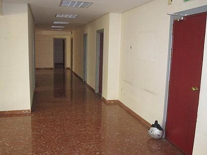 Foto 7 - Oficina en alquiler en La Malagueta-La Caleta en Málaga - 241299424