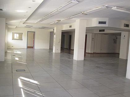 Foto 9 - Oficina en alquiler en La Malagueta-La Caleta en Málaga - 241299430