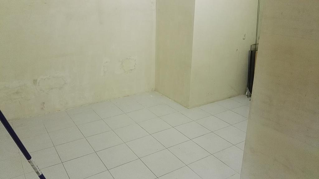 Local comercial en alquiler en calle Doctor Tomas Borell, Sant Feliu de Codines - 328072399